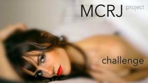 mcrj_project_-_challenge